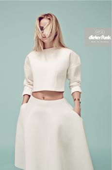 Dieter Funk Campaign 2015